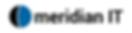 Meridian IT Logo.png
