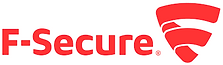 F-Secure_logo.png