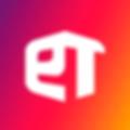 ET_Works.png