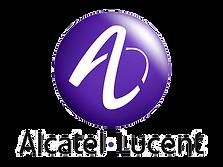 alcatel_lucent_logo-1.png