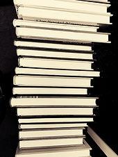 IJC book reviews