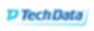 Techdata_logo_NB_216x136.png