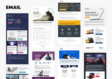 Purechannels-Creative-Examples-Deck-2-r.jpg
