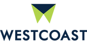 Westcoast_Logo.png