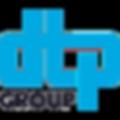 DTP_logo_nb.png