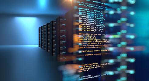 Database_Servers.jpg