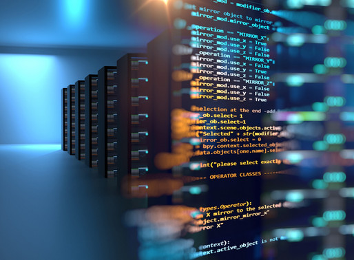 Making the most of data intelligence