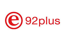 e92-logo.jpg
