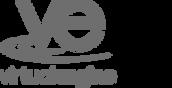 Virtual_Engine_Logo.png