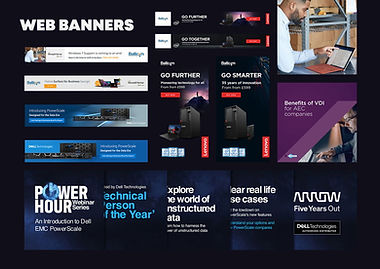 Purechannels-Creative-Examples-Deck-3-r.jpg