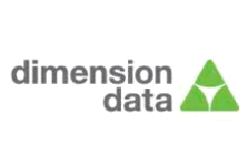 DImension_Data_w1.png