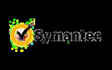 Symantec_w.png