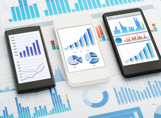 Lead Generation Success Step 4: Dispatch, Measure and Analyse