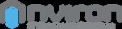 Nivron_Logo.png
