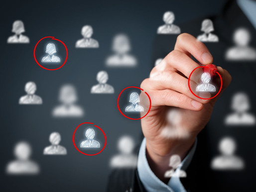Account-based Marketing Fuels Growth in 2021