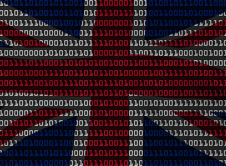 Brexit Beckons, but what about GDPR?