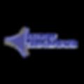 Bramatt_Computing_logo_w.png