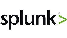 splunk-logo_1.jpg