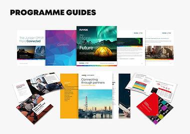 Purechannels-Creative-Examples-Deck-5-r.jpg