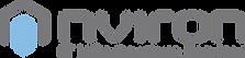 Nviron logo.png
