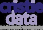 cristiedata logo_vertical.png