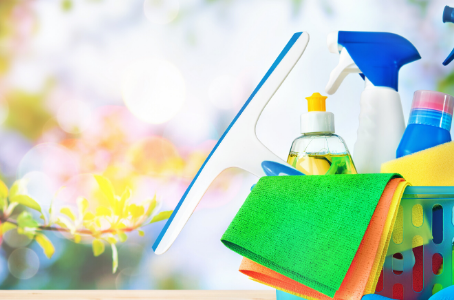 Does your data need a spring clean?