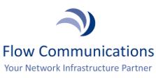 FlowNetwork_logo.png