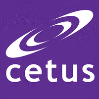 Cetus.png