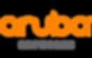 Aruba-Networks_w.png