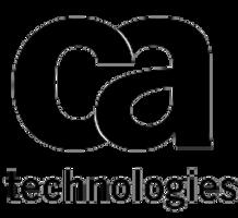 ca-technologies_w.png