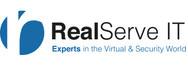 realserve-main-logo.jpg