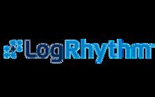 LogRhythm_w.png