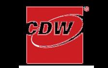 CDW_w.png