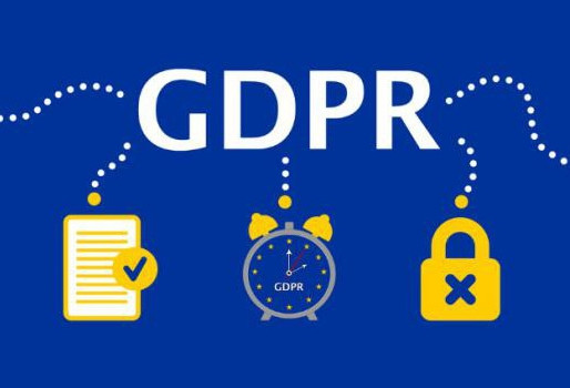 GDPR; The Aftermath and What it Means for Personalised Marketing