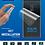 Thumbnail: Galaxy Note 8 Full Coverage Screen Protector[2 Packs]