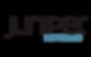 Juniper_Networks_w.png