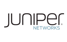 Juniper_Networks_w.png