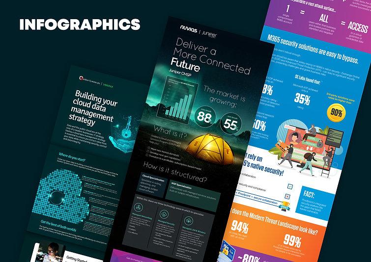 Purechannels-Creative-Examples-Deck-1.jpg