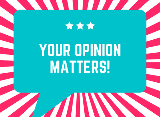 Why Surveys are More Valuable Than Ever for Customer Satisfaction and Product Development