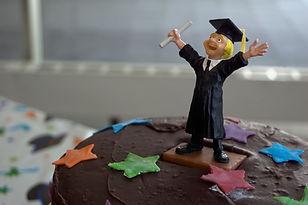 IJC Masters and Undergraduate Dissertations