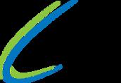 CMS_Dist_Logo.png