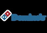Merchant logos-10.png