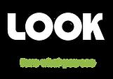 LOOK Opticians
