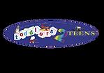 Toddlers2Teens