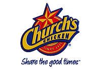 churchschicken.jpg