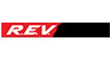 R.E.V. Tech