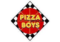 Pizzaboys.jpg