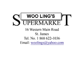 WooLings-43.png