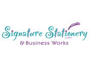 Sig Stationery logo-40.png