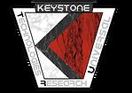 Keystone universal-23.png